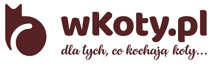Sklep wkoty.pl